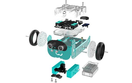 miorobot-40-componentes-facil-de-montar.